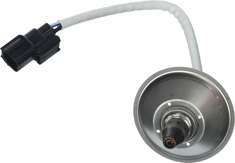Denso 234-9116 Air Fuel Sensor