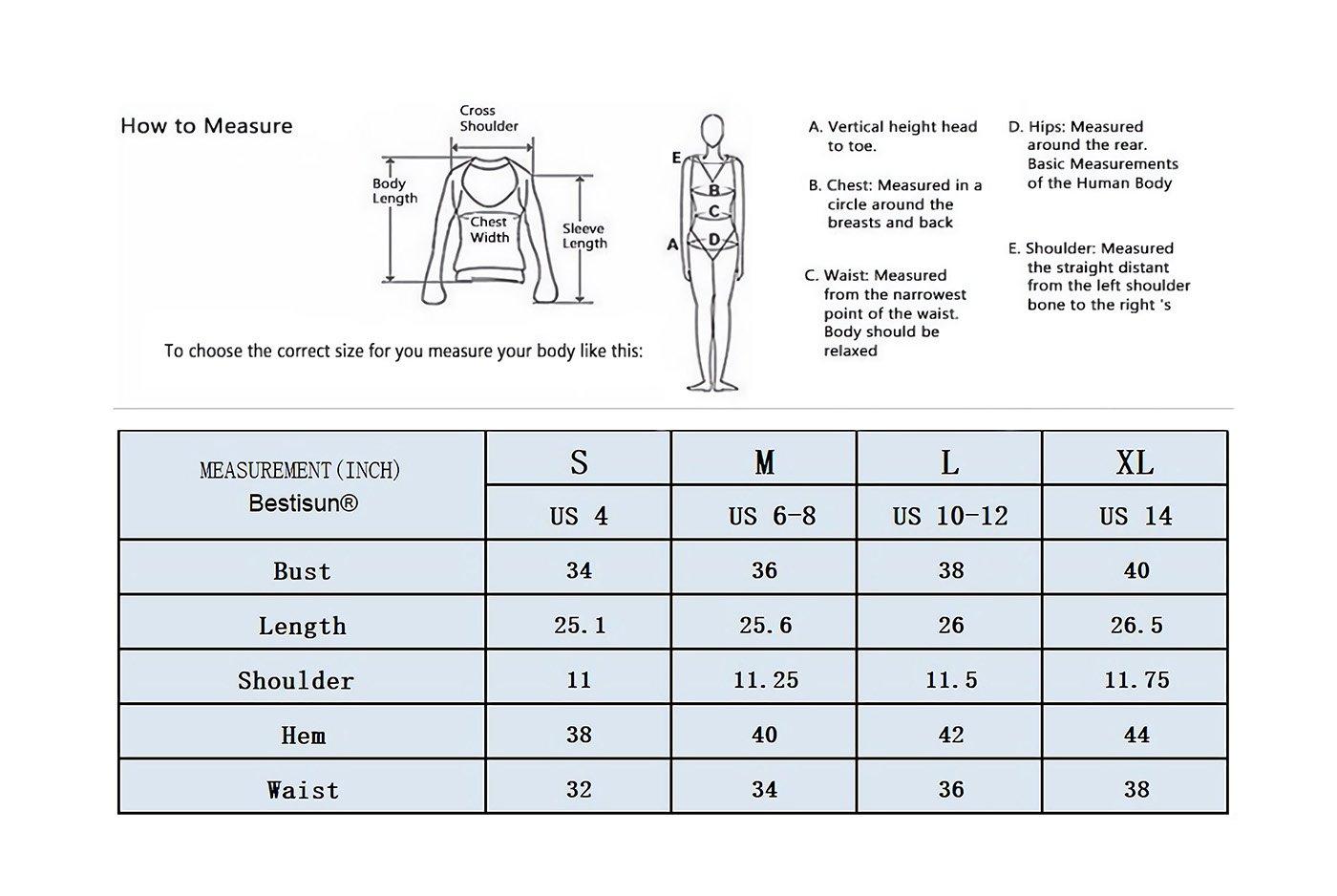 Bestisun Women's Yoga Tank Top Workout Sport Shirt Racerback T-Shirt Top Wine Red M by Bestisun (Image #3)