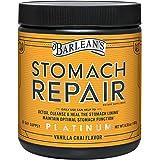 Barlean's Stomach Repair, Vanilla Chai, 6.35 Ounce