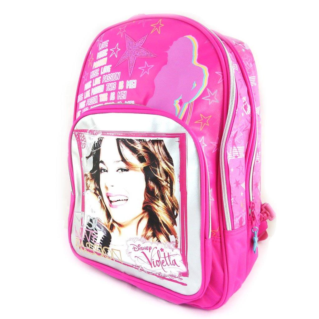 SLH Ethnic Style Backpack Travel Light Female Backpack Cloth Bag Art Leisure Large Capacity Color : Linen, Size : 342112cm