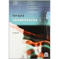 TERAPIA CRANEOSACRA I: 1 (Medicina)