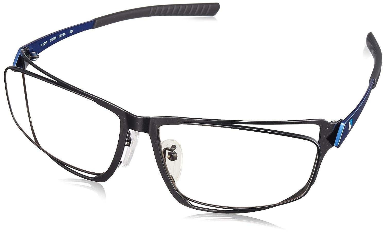 Spectacle Hanger Brooch Pin Holder New BEE Amber Crystal Eye Eyewear Glasses