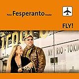 Fessler: Fly!