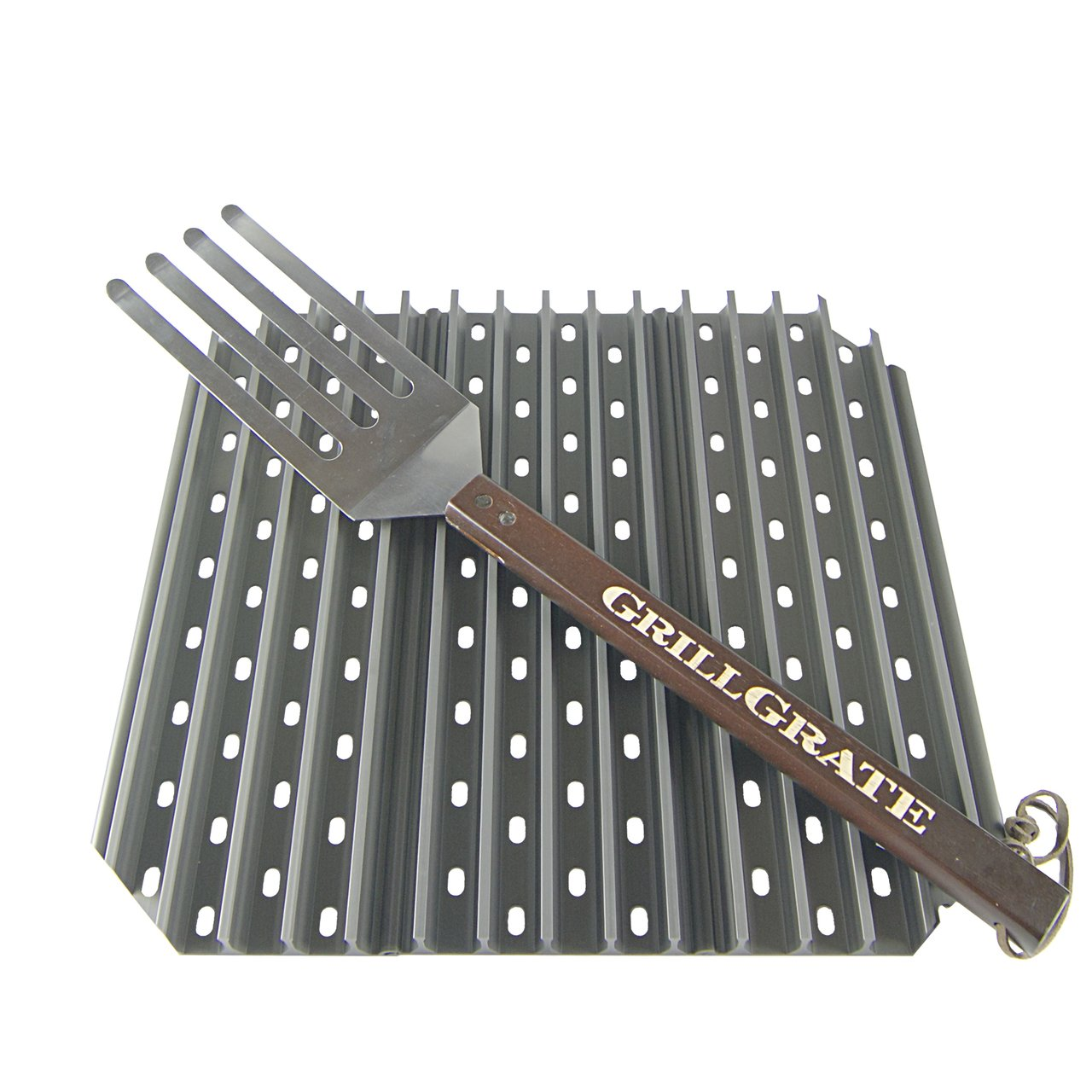 GrillGrate for Large Big Green Egg by GrillGrate