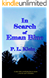 In Search of Eman Blue