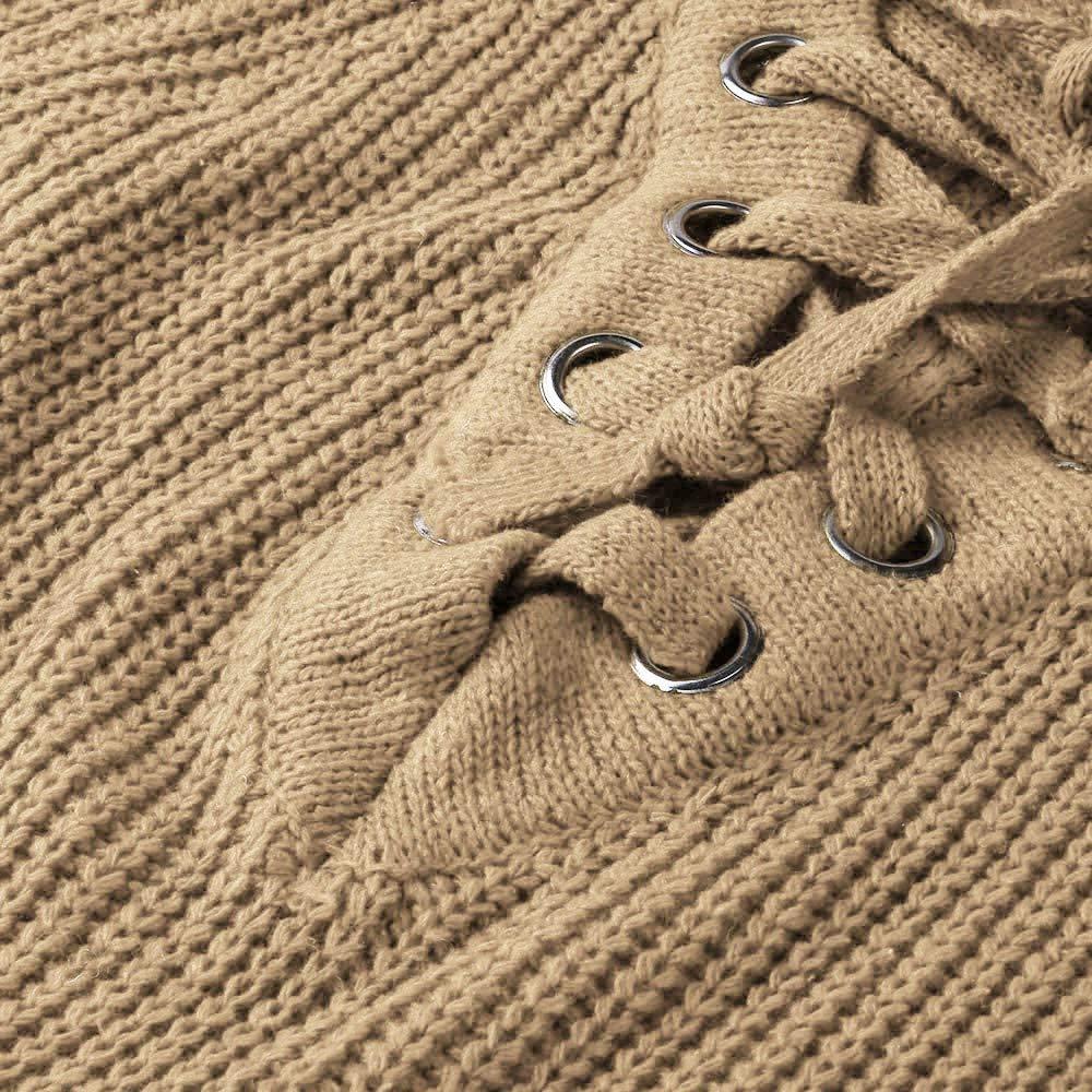 Naketano Mens Jacket Trallafitti Titti II 1700 0515 Clothing