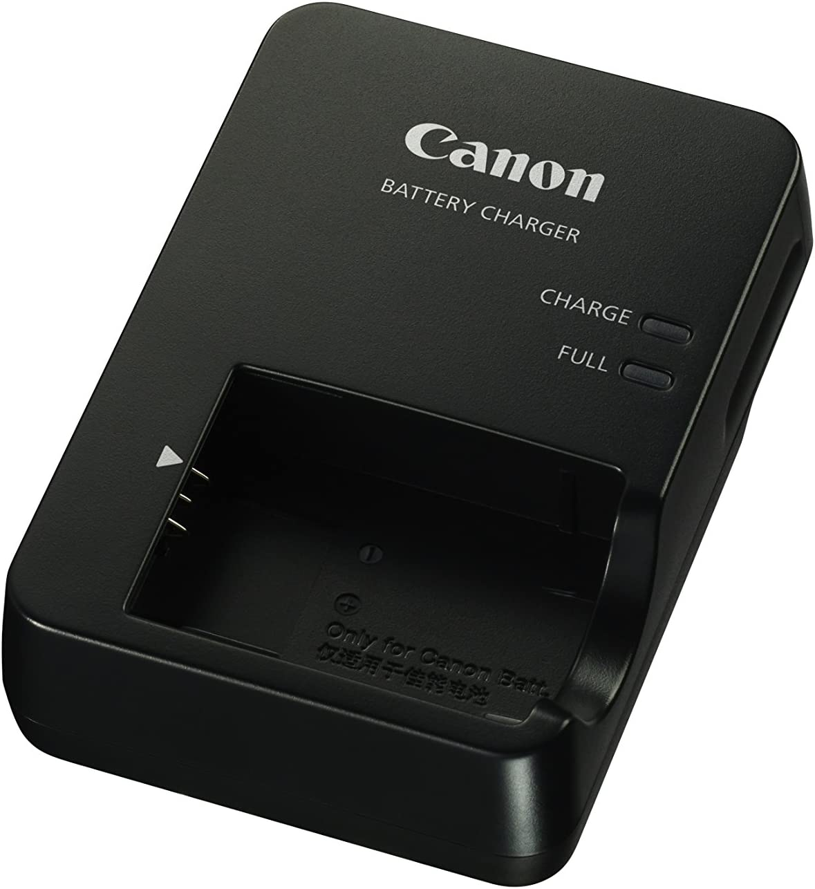 Canon Battery Charger CB-2LH : Camera & Photo
