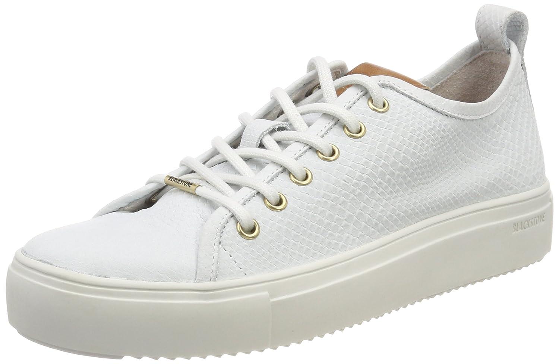 TALLA 40 EU. Blackstone Pl90, Zapatillas para Mujer