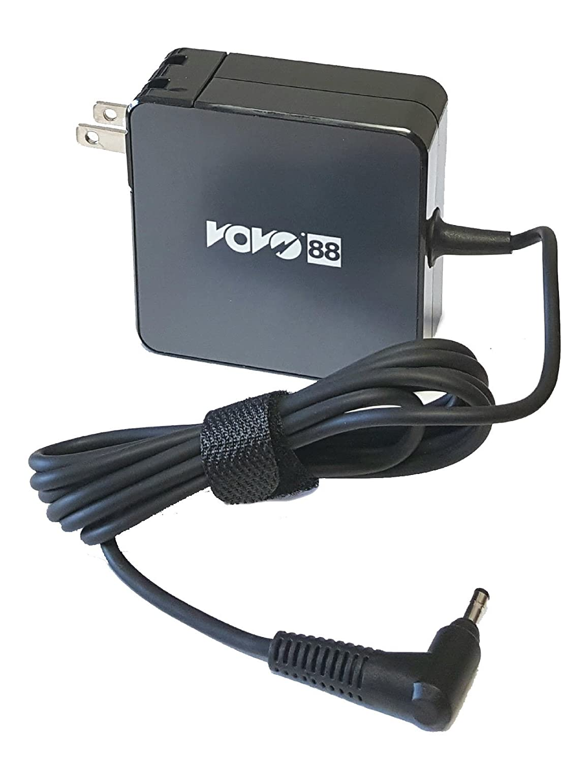 Amazon.com: 65W Charger Adapter Replacement for Lenovo ...