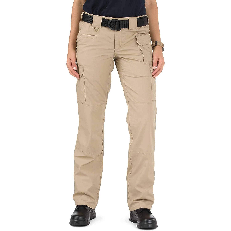 Tdu Khaki 6 Long 5.11 Tactical Damen Taclite Pro Pants