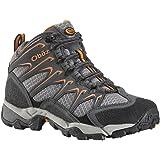 Amazon.com   Mad Rock Women's Onsight Velcro Climbing Shoe