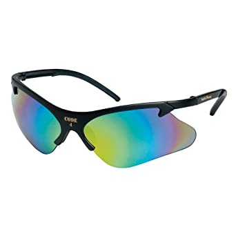 25e7b11b20 Smith   Wesson Code 4 Safety Glasses (19834)