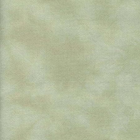 Wichelt Imports Inc Jobelan Needlework Fabric 28-Ct