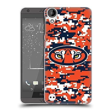 Amazon.com: Official Auburn University AU Digital Camouflage ...