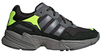 adidas Yung 96 J Big Kids G27413         Sneakers   Sneakers         adidas Yung 96 J Big Kids G27413          Sneakers