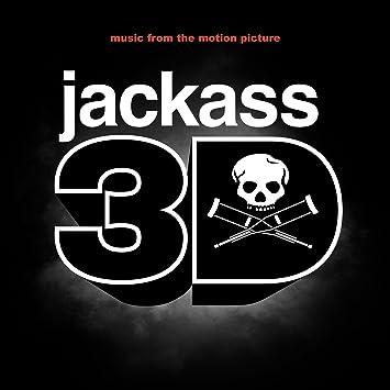 jackass 3d indowebster