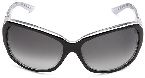 d9762e045b Gafas de sol Ralph by Ralph Lauren RA 5005: Amazon.es: Ropa y accesorios