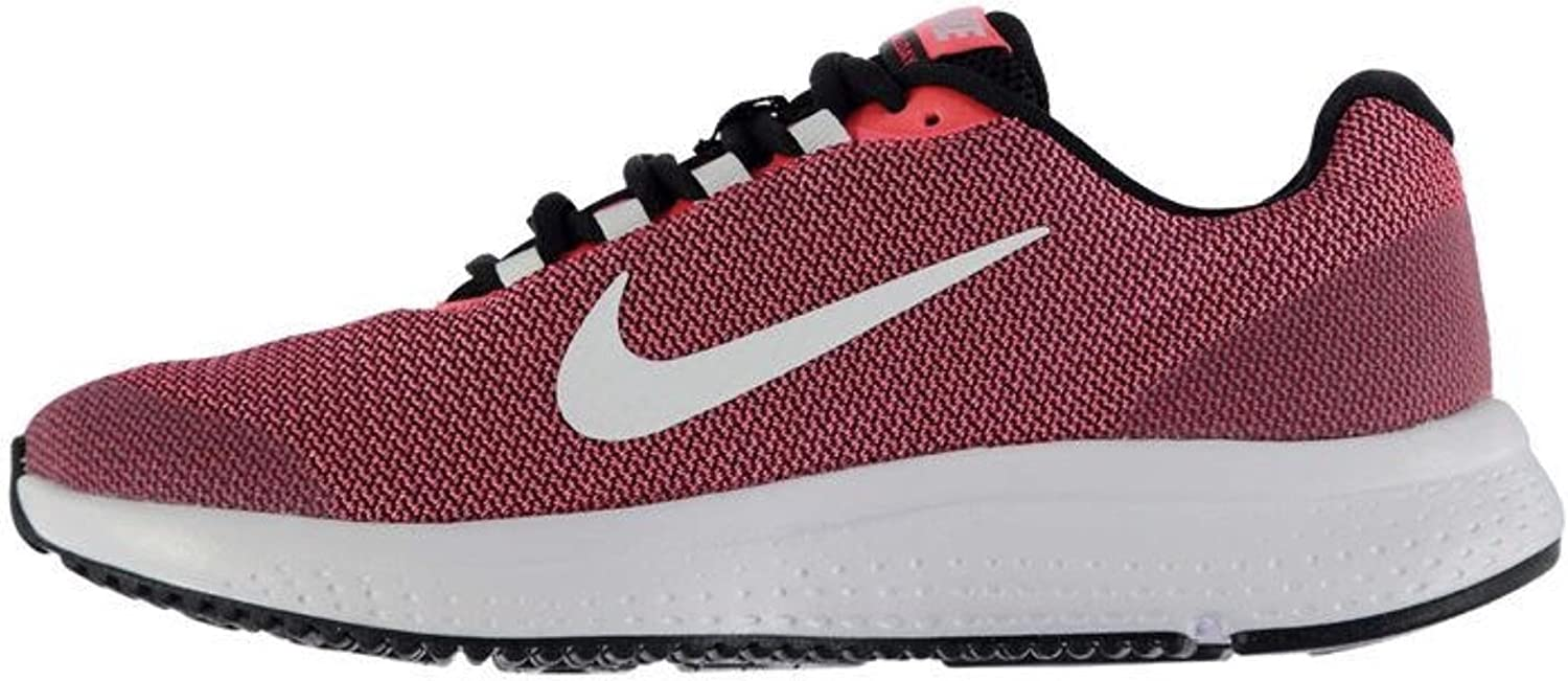 Nike Women's Runallday Running Shoe