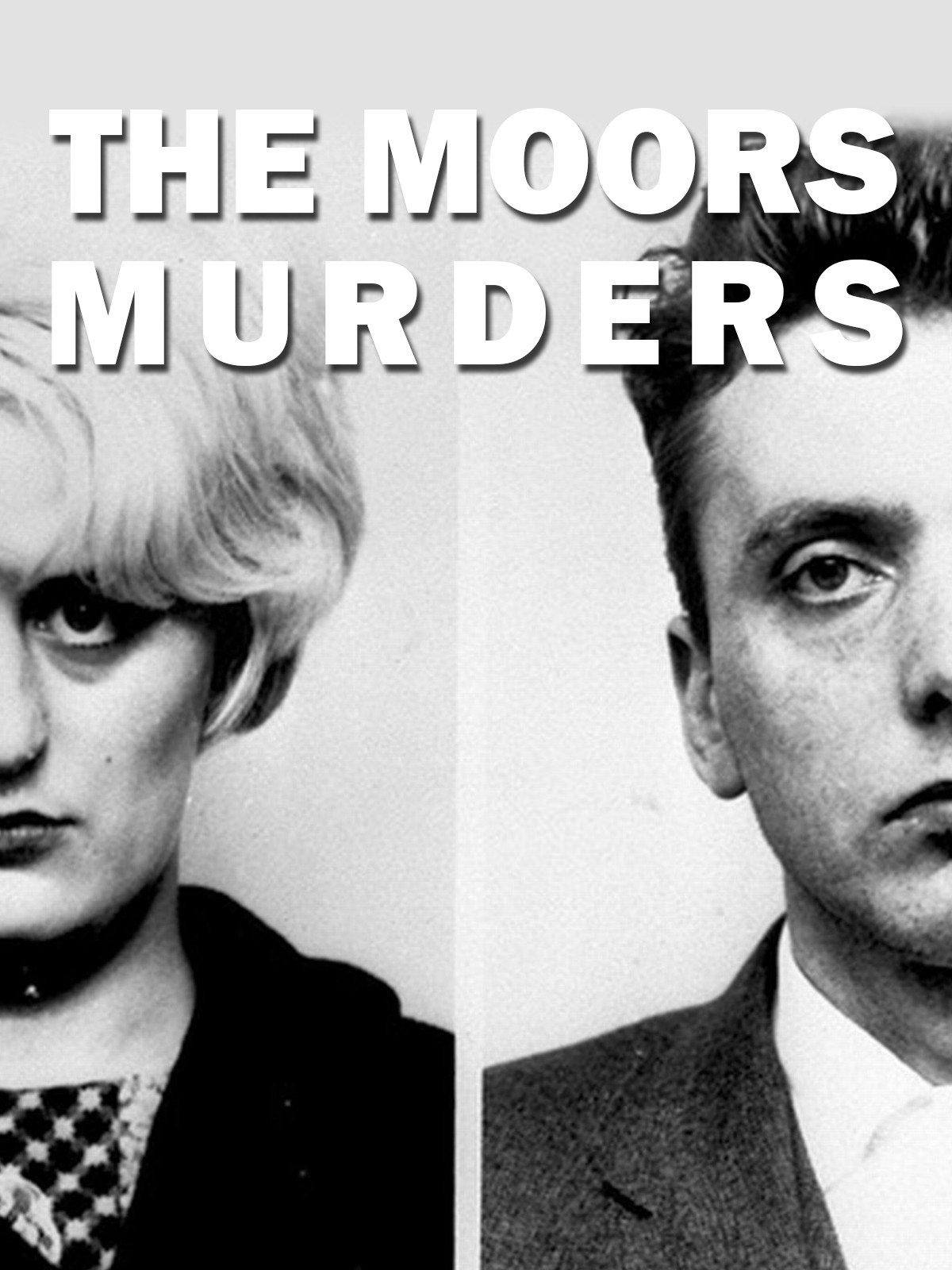 Amazon co uk: Watch The Moors Murders | Prime Video