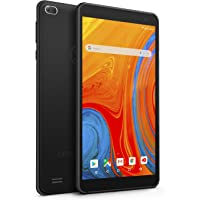7 Inch Android 8.1 Tablet, VANKYO Z1 7'' Android 8.1 Oreo Go HD Tablet PC,32GB ROM, Google Certified, Quad-core 1.5GHz, WIFI, Bluetooth, Dual 2MP Cameras, IPS display