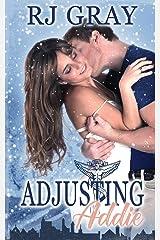 Adjusting Addie (Triple a) Paperback