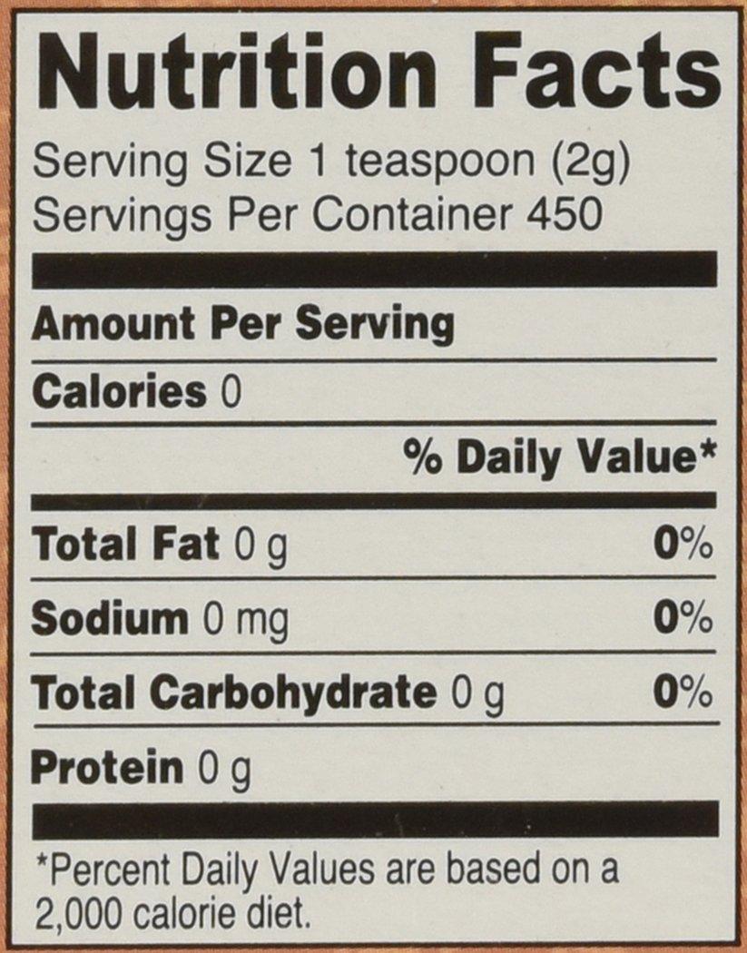 Brooke Bond Red Label Tea India, 31.7 oz by Brooke Bond (Image #2)