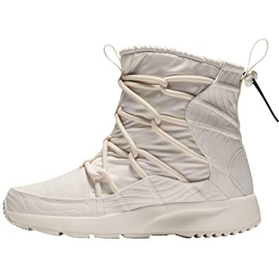 8cb7e24d64a8 Image Unavailable. Image not available for. Color  Nike Women s Tanjun High  Rise Shoes ...