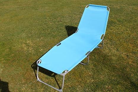 Sdraio da spiaggia ikea: ikea sedie sdraio giardino sedie da