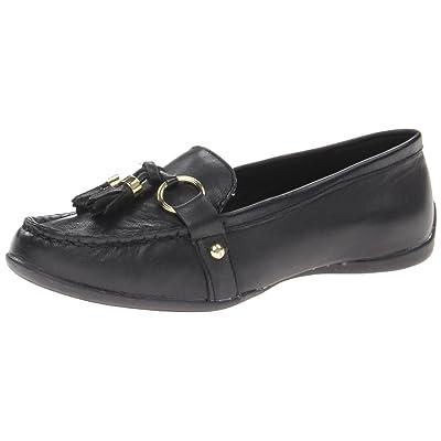 Bella Vita Women's Bella Vita Mallory Ornamented Loafer | Loafers & Slip-Ons