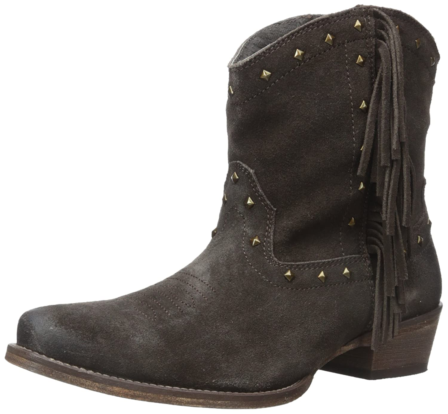db92a383075 ROPER Women's Sassy Ankle Bootie