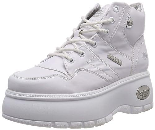dockers by gerli sneakers donna