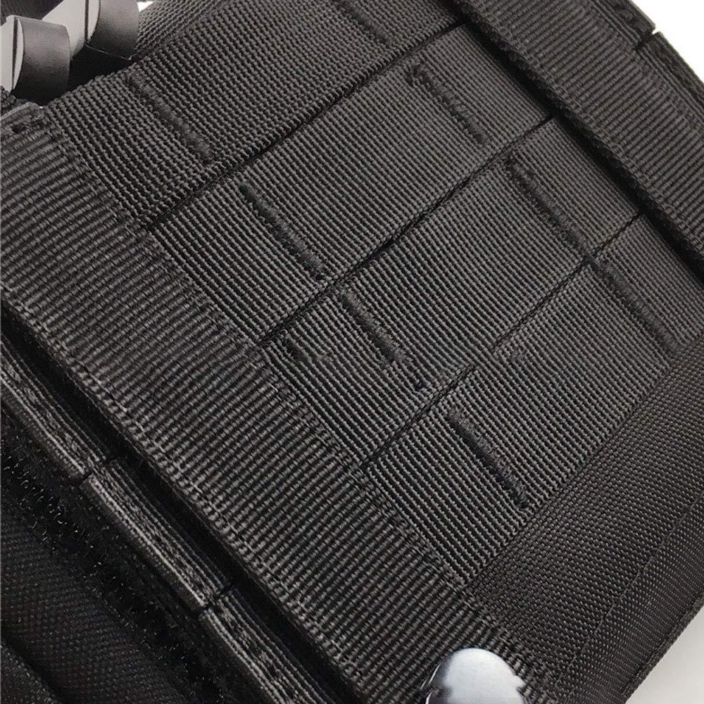 Zxcvbn Überlebensrettungsmedizinische Medizinische Überlebens Ausrüstung der Tragbaren Tasche des Tragbaren Überlebens Medizinische des Feldes Im Freien,Farbedebarro 7e534b