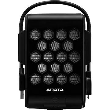 mini Adata HD720