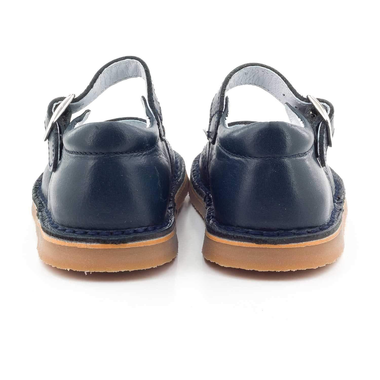 7b459c7718eda Boni Lea - Chaussures Fille Premiers Pas  Amazon.fr  Chaussures et Sacs