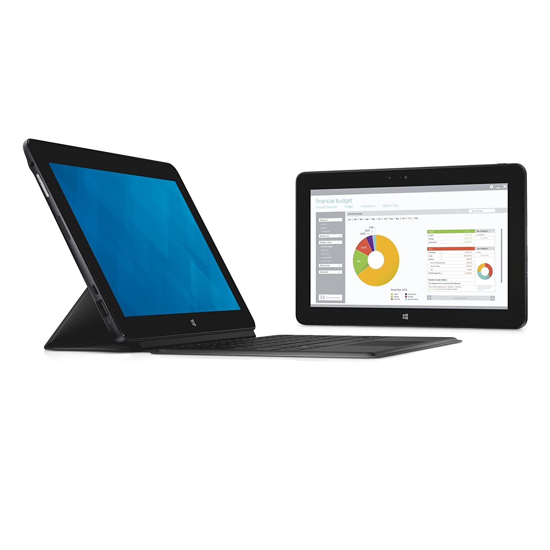 Dell Venue 11 Pro 5130-3547 27,43 cm Tablet PC: Amazon.de: Computer ...