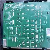 2007 bmw 550i ivm module
