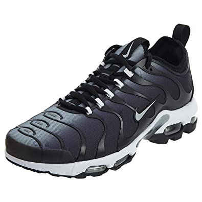 huge selection of 16b5c 33d63 NIKE - Nike Air MAX Plus TN Ultra Hombres  Amazon.es  Zapatos y complementos