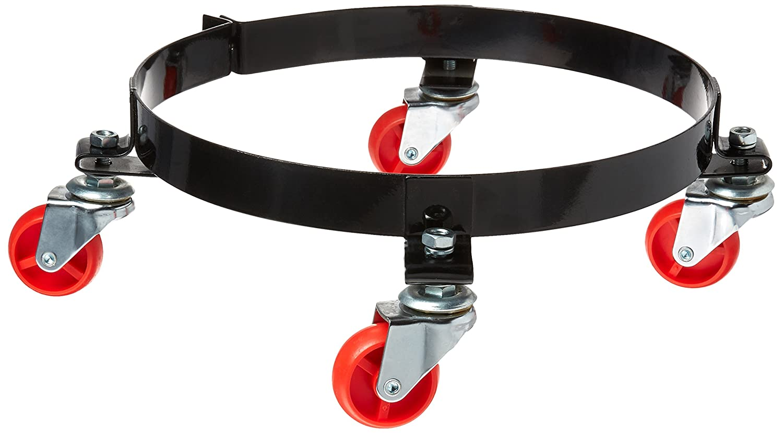 Oil Drain Plugs Performance Tool W83016 VW-Audi-Porsche Bit Set 7 ...