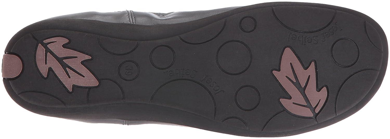 Josef Seibel Women's Faye 05 Ankle Bootie US|Titan B01DEAPCPK 38 EU/7-7.5 M US|Titan Bootie cd6add