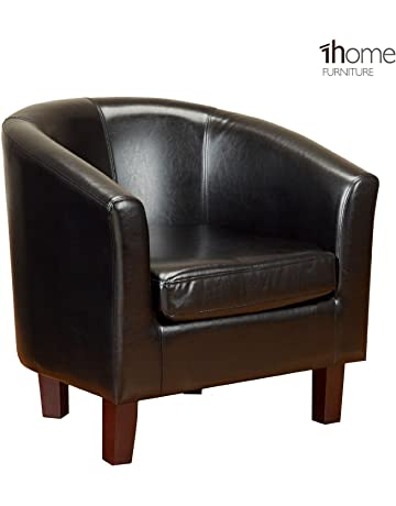 Buy Cheap Art Nouveau Style Open Armchair With The Most Up-To-Date Equipment And Techniques Antiques Edwardian (1901-1910)