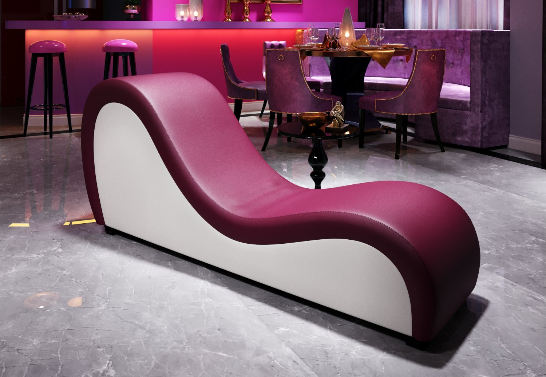 Astounding Tantra Stuhl Ideen Von Sex Sofa Erotik Liege Liebesmöbel Sexmöbel Couch
