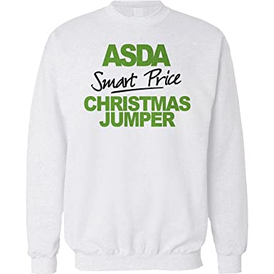 6cde9ebc4 Mellor Design Christmas Jumper Sweater Mens Ladies Funny Asda Smart ...