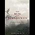 Een Rijk van Schaduwen (Koningen en Tovenaars—Boek #5) (Koningen en Tovernaars)