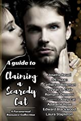 A Guide to Claiming a Scaredy Cat Paperback