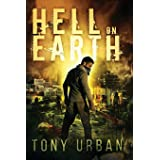 Hell on Earth (Life of the Dead)