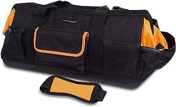 Internet's Best 25 Inch Tool Bag