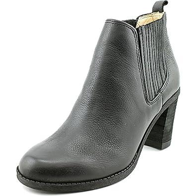 Dr. Scholl's Women's London - Original Collection Black Boot ...