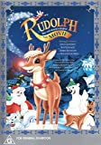 Rudolph the Red Nosed Reindeer Movie (DVD)