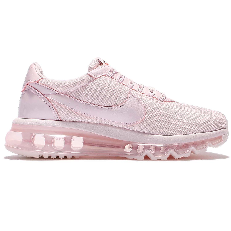 Buy Nike Women's W Air Max LD Zero SE, Pearl PinkPearl Pink
