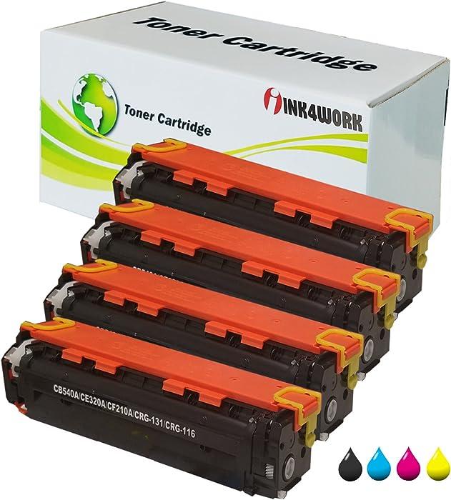 The Best Lenovo Battery B570